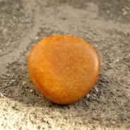 红皮原籽-南瓜饼